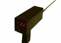 Термоизмеритель ТЦП-1800П