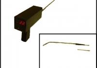 Термоизмеритель ТЦП-1800В
