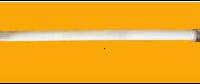Чехол термопарный для измерения температуры   расплава алюминия типа ОТМ-926