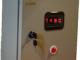 Одноканальная система   контроля температуры КТ-5.2